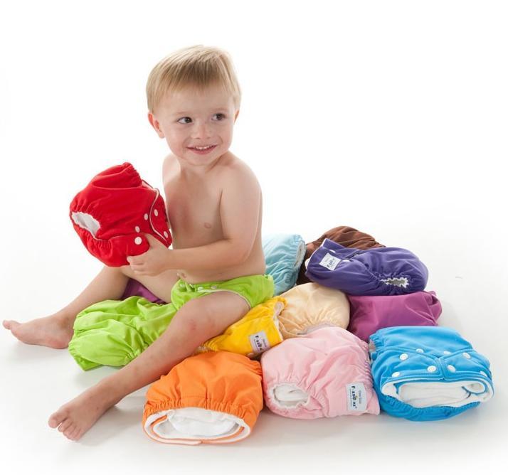 детский массаж уфа
